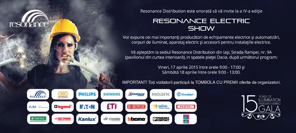 Resonance Electric Show Editia a VI-a 2017 11042967 824912624249176 4693524571193706372 n