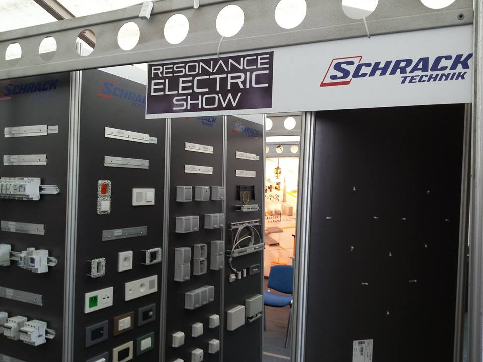 Resonance Electric Show Editia a VI-a 2017 11136670 843640952376343 4507426167981924546 n