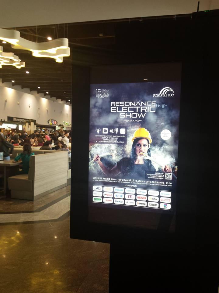 Resonance Electric Show Editia a VI-a 2017 984306 838194932920945 8188047619670234835 n
