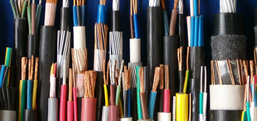 Cabluri_Electrice_1