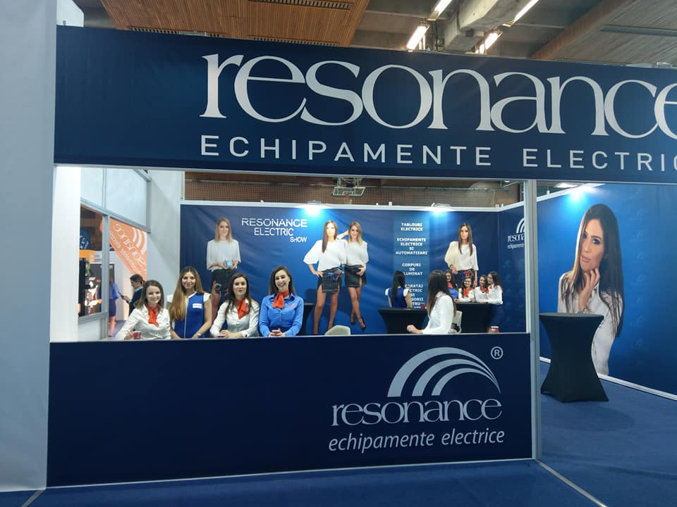 Resonance Electric Show 2018 Editia a VII-a 30656714 10216277950732538 6413209483798904832 n