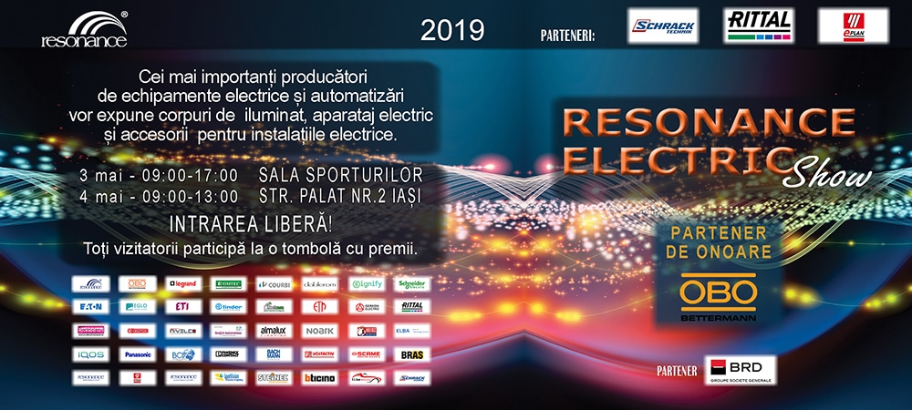 invitatie electronica