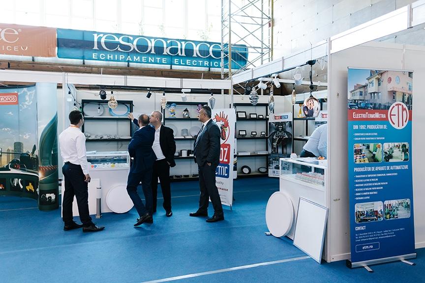 Resonance Electric Show 2019 Resonance 2019 019