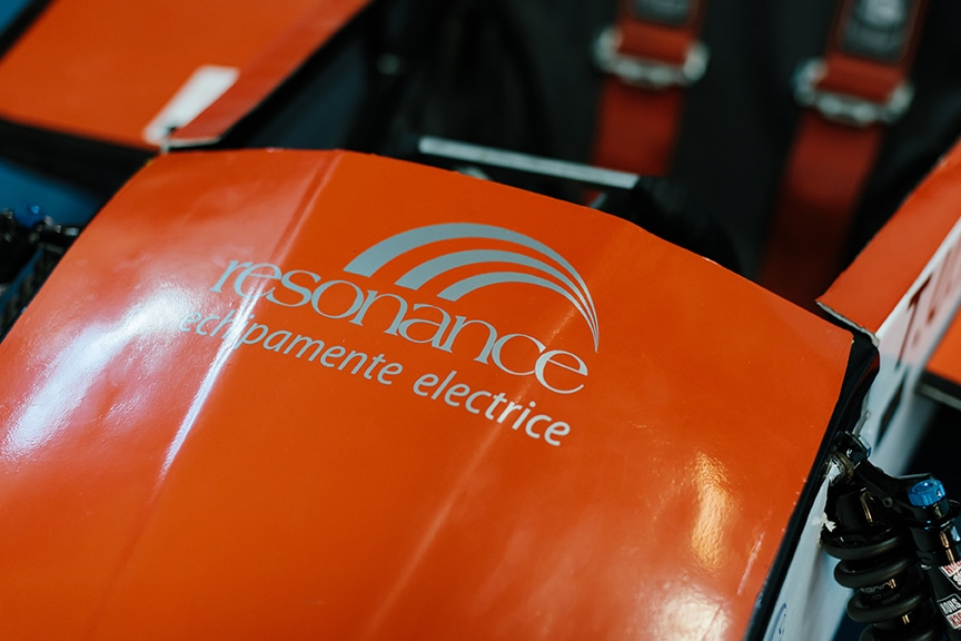 Resonance Electric Show 2019 Resonance 2019 150