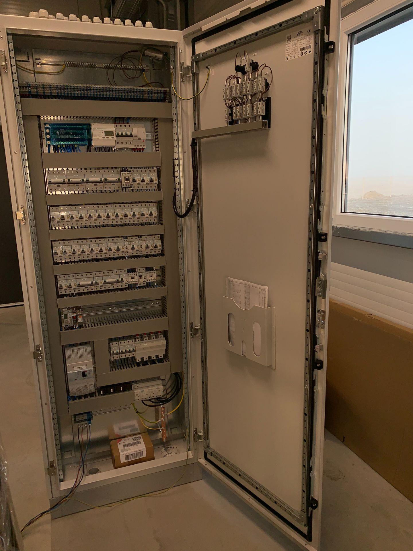 Tablouri electrice și automatizări IMG 0030