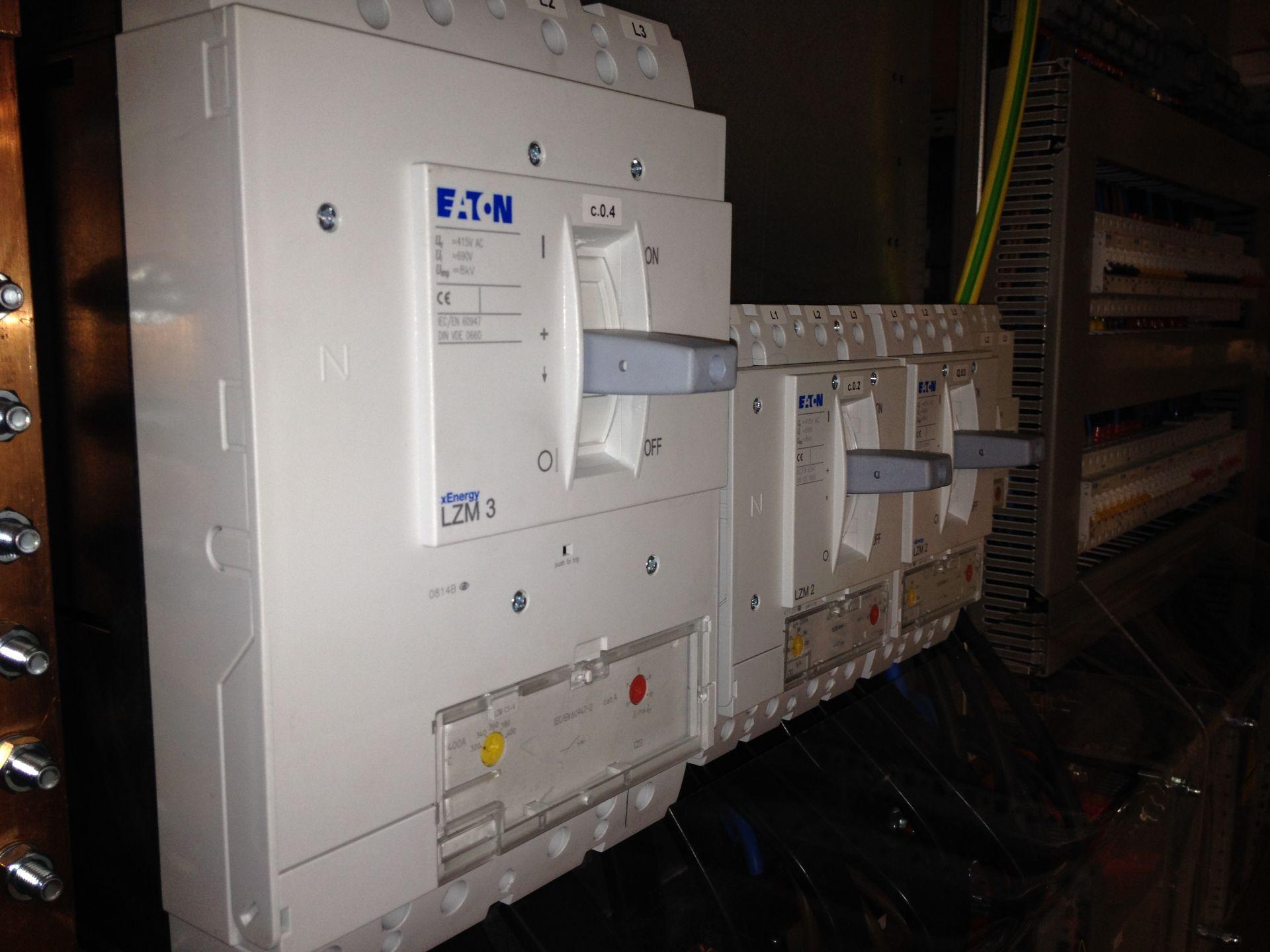 Tablouri electrice și automatizări IMG 0885