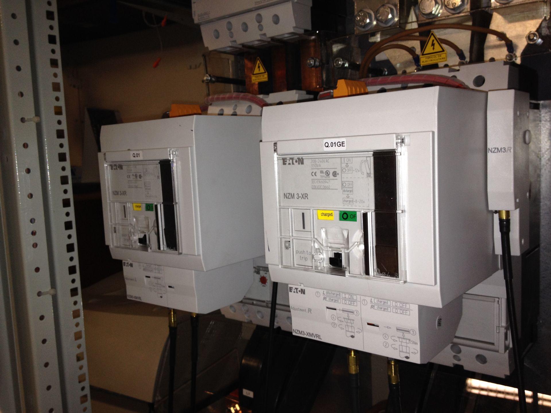 Tablouri electrice și automatizări IMG 0886