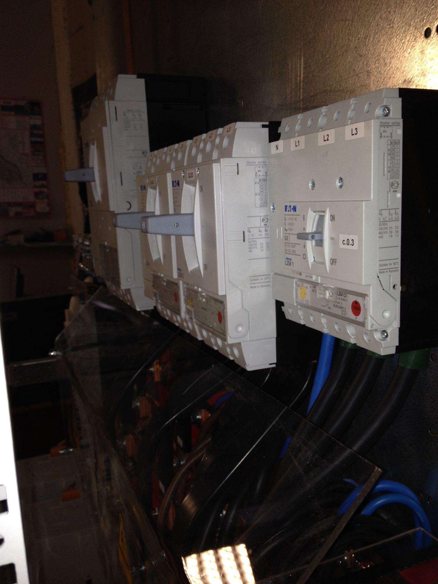 Tablouri electrice și automatizări IMG 0888