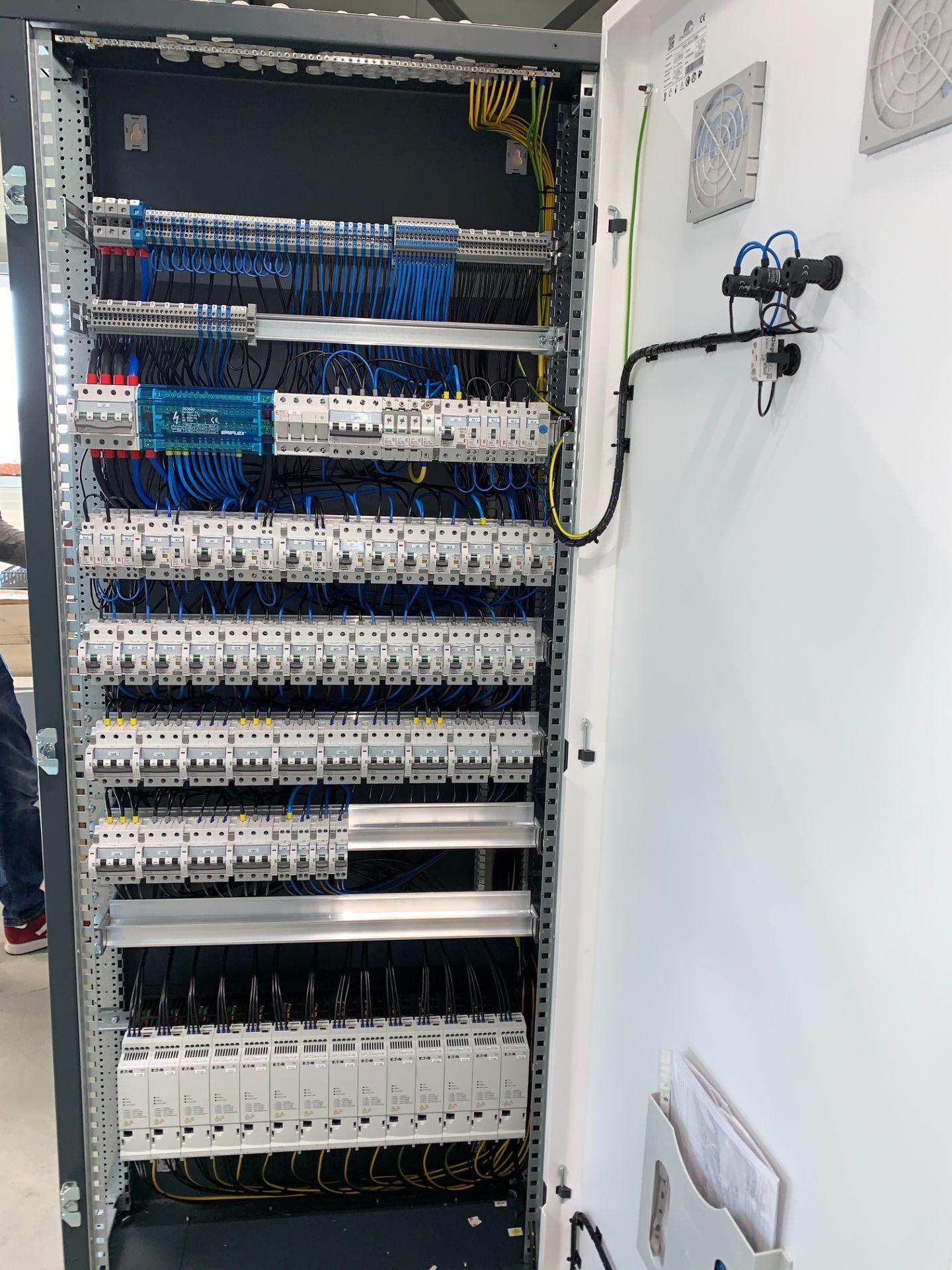 Tablouri electrice și automatizări IMG 0889