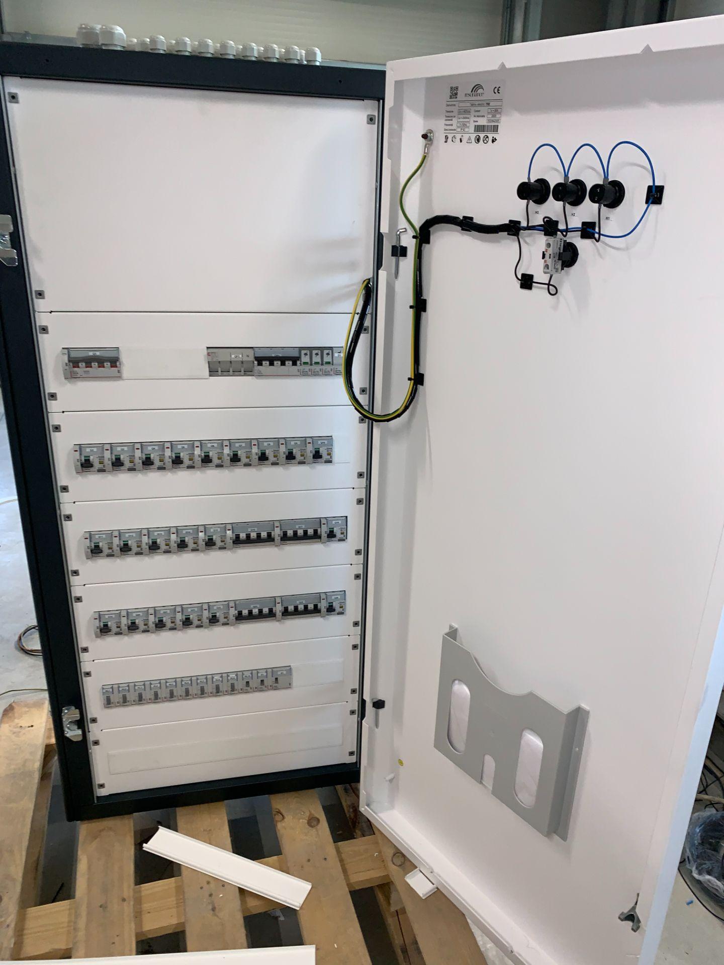 Tablouri electrice și automatizări IMG 1770