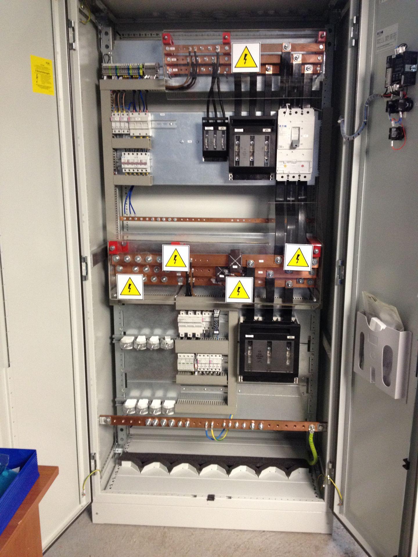 Tablouri electrice și automatizări IMG 1806