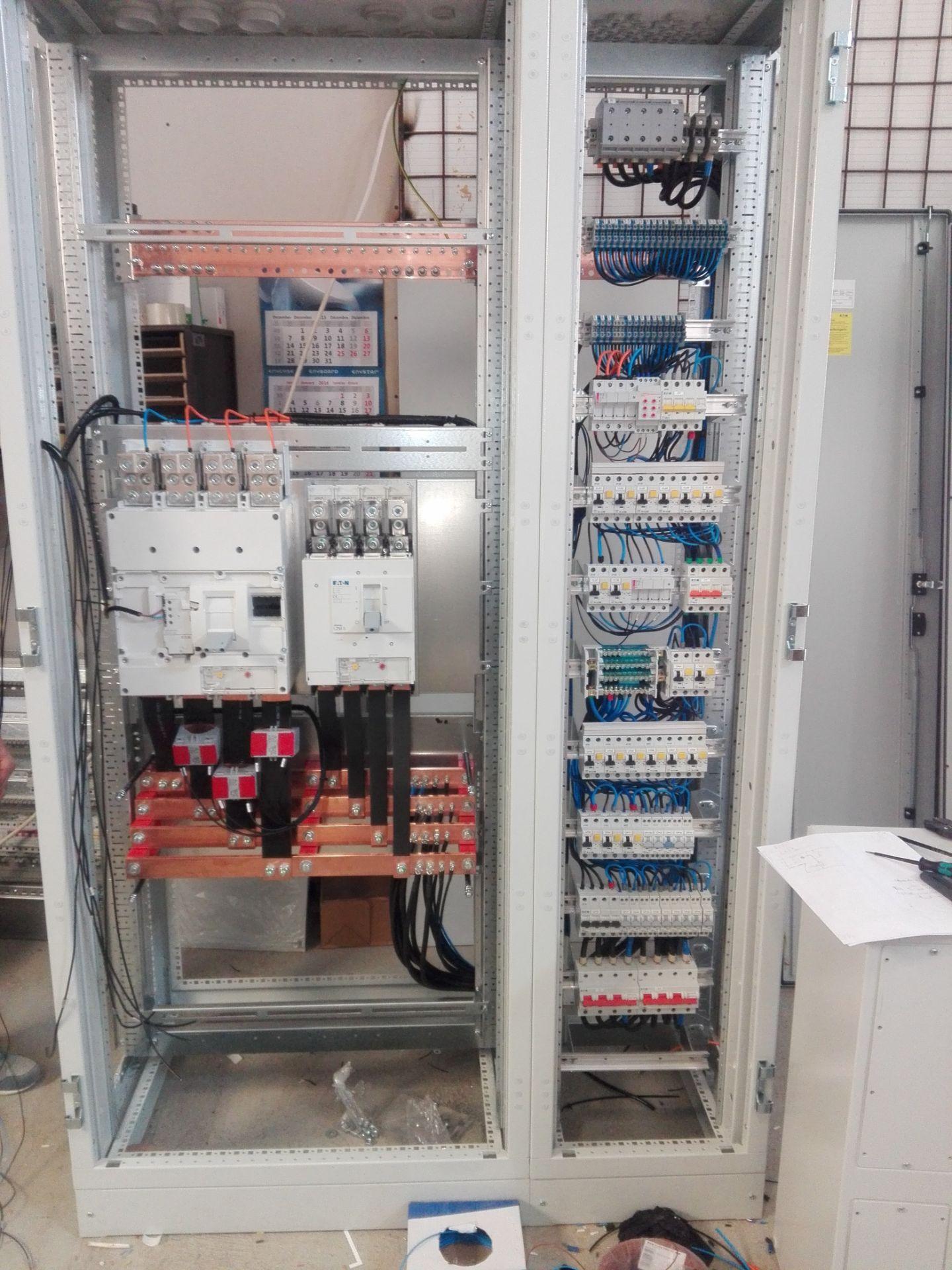 Tablouri electrice și automatizări IMG 20160402 103120