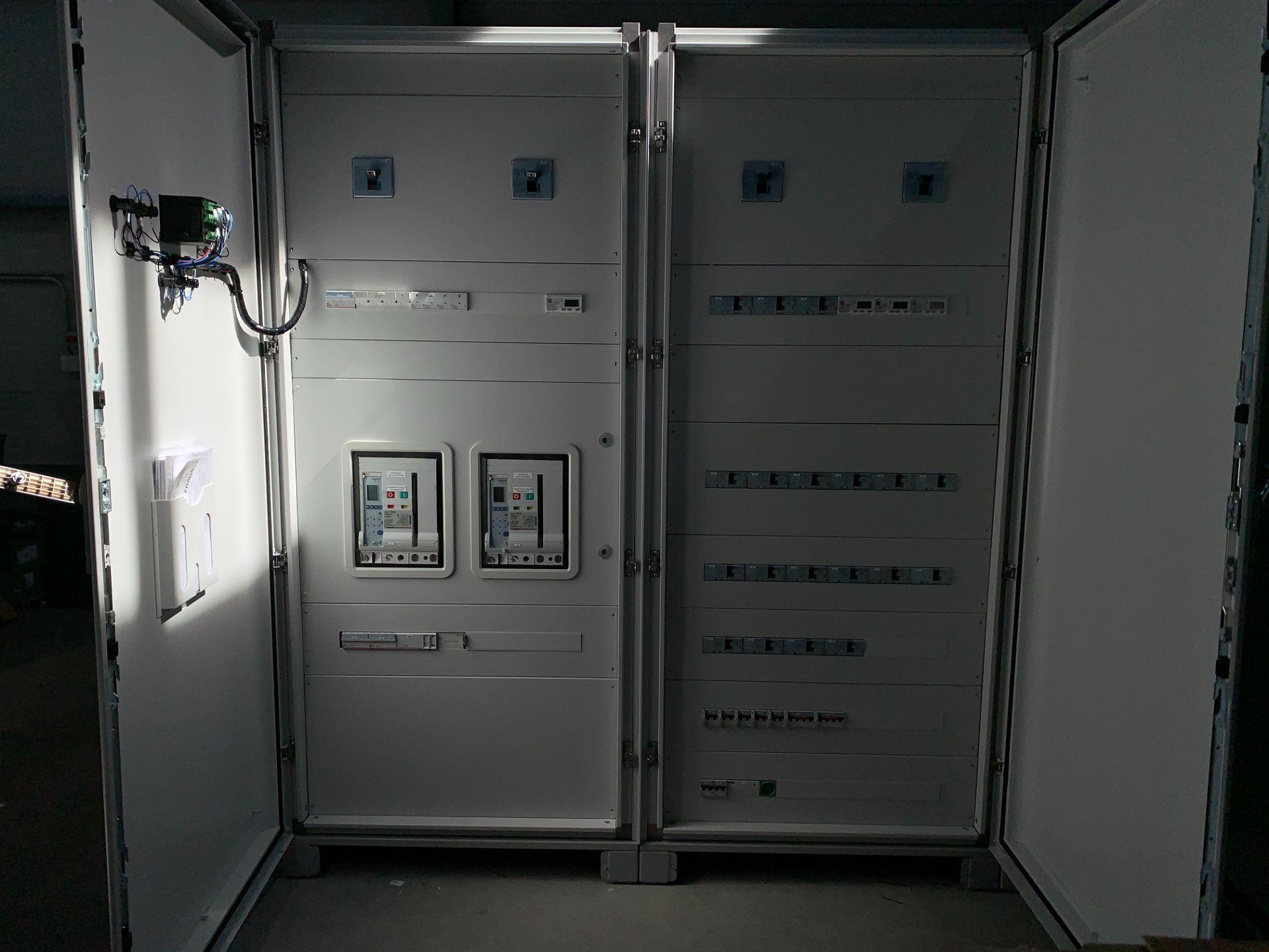 Tablouri electrice și automatizări IMG 2065