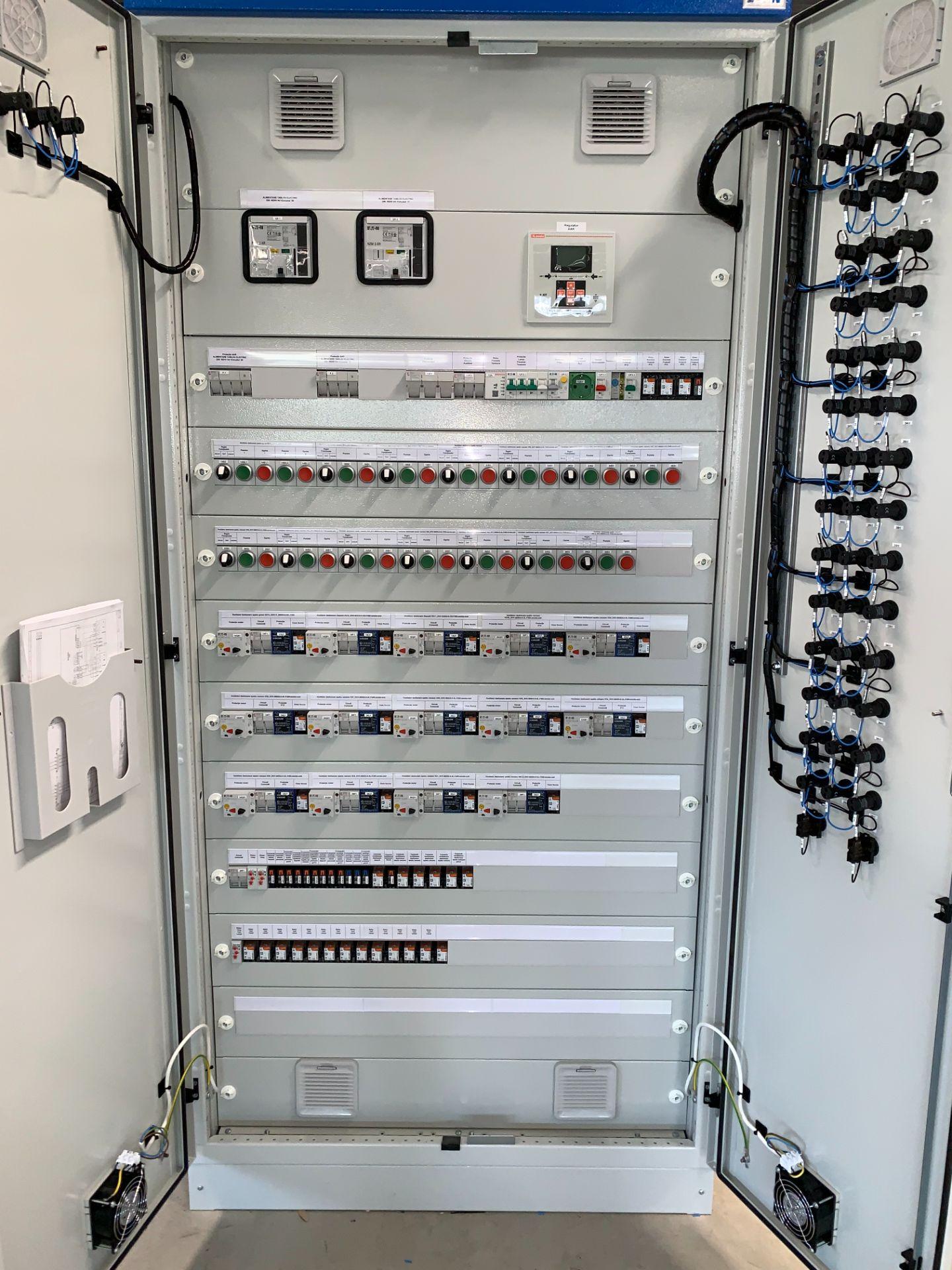 Tablouri electrice și automatizări IMG 2097