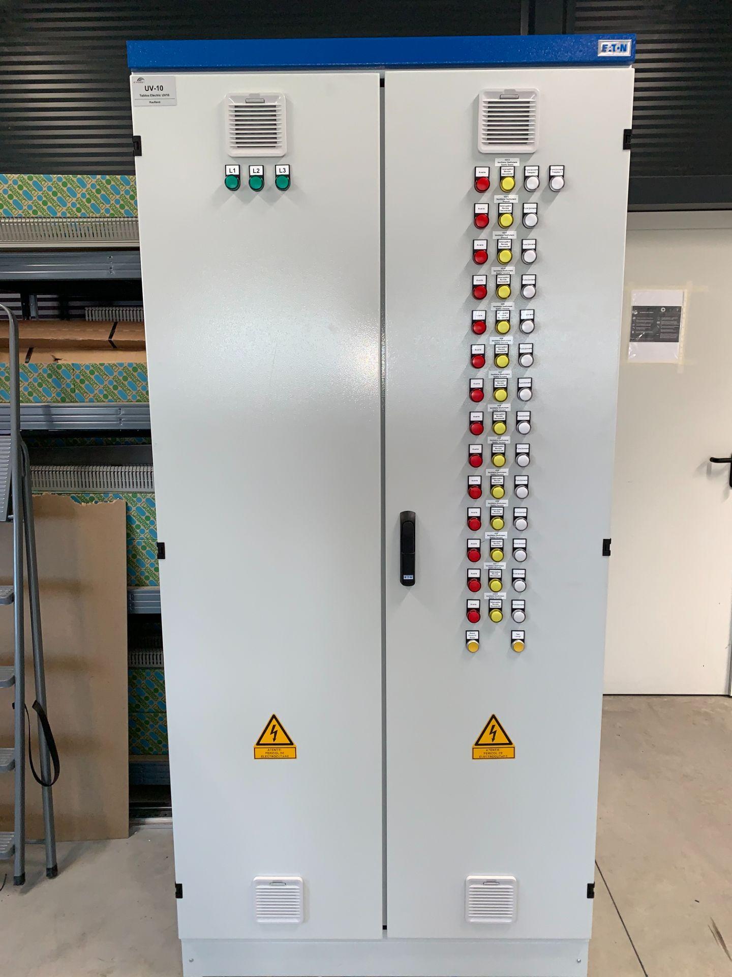 Tablouri electrice și automatizări IMG 2103