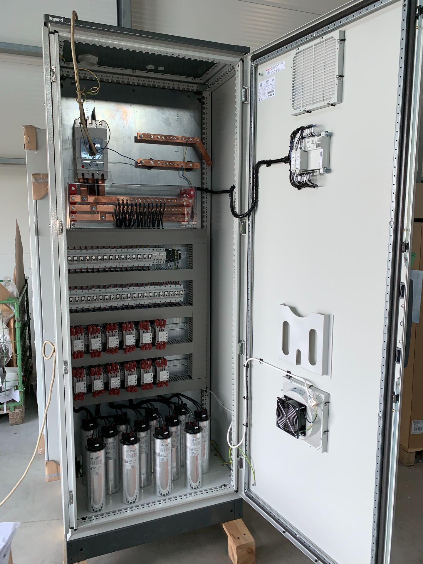 Tablouri electrice și automatizări IMG 2119