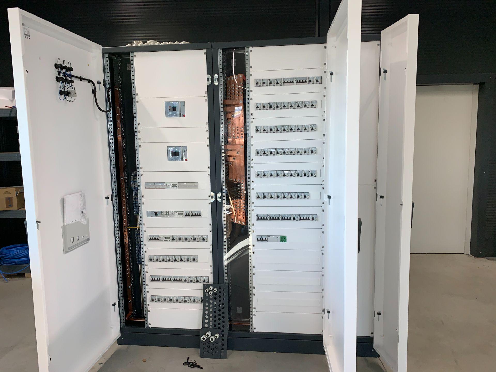 Tablouri electrice și automatizări IMG 2657