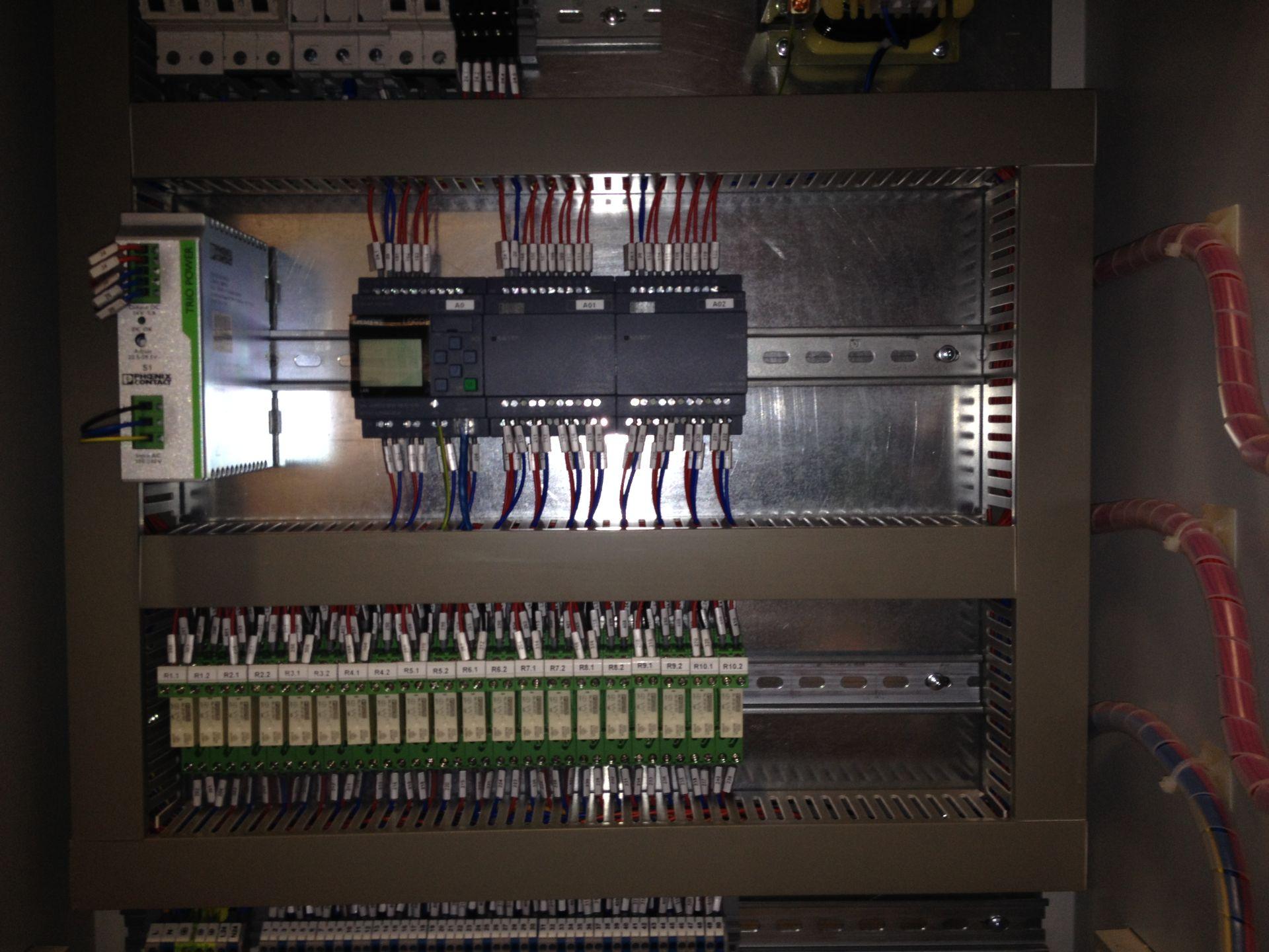 Tablouri electrice și automatizări IMG 2739