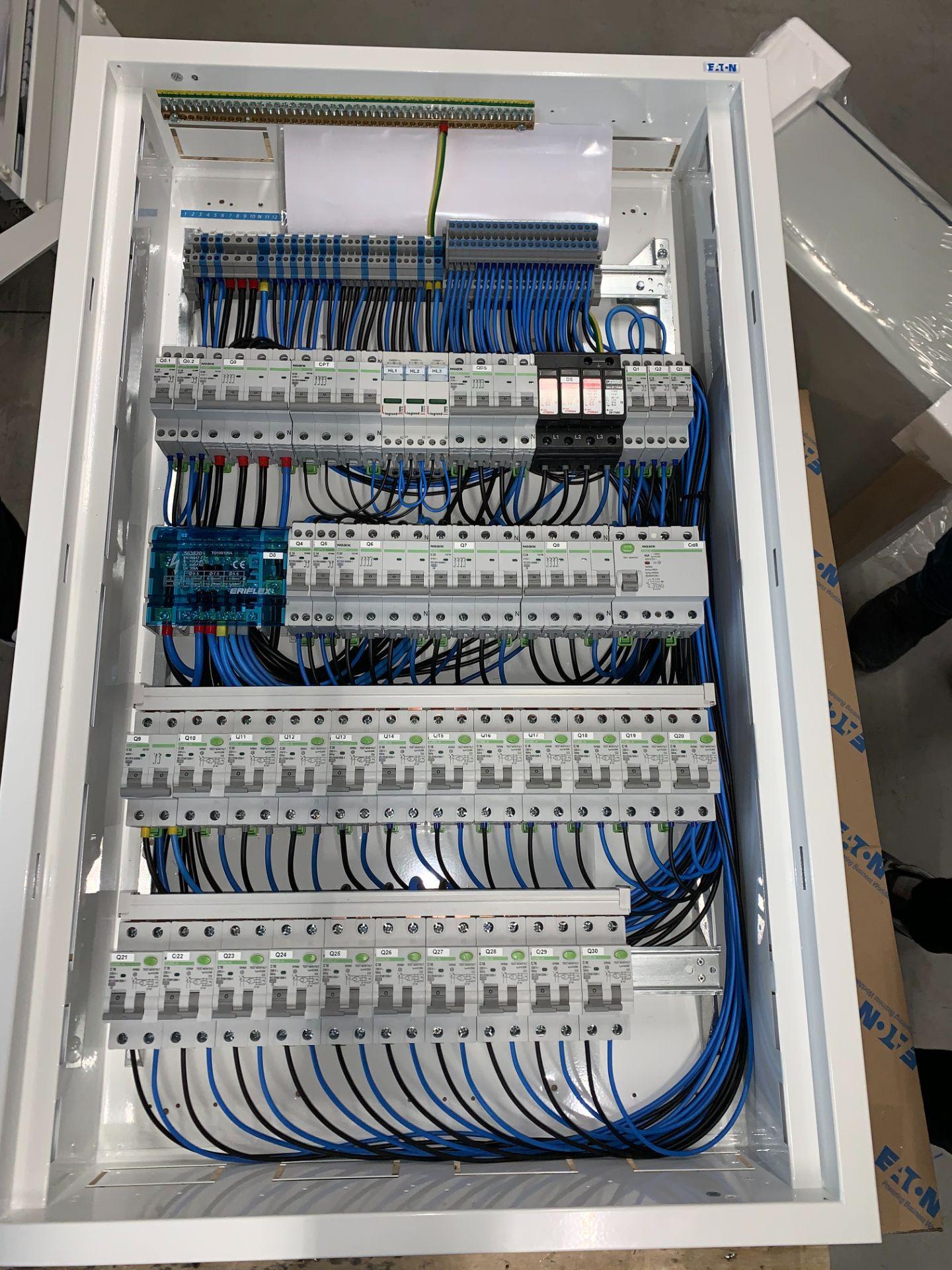 Tablouri electrice și automatizări IMG 3062