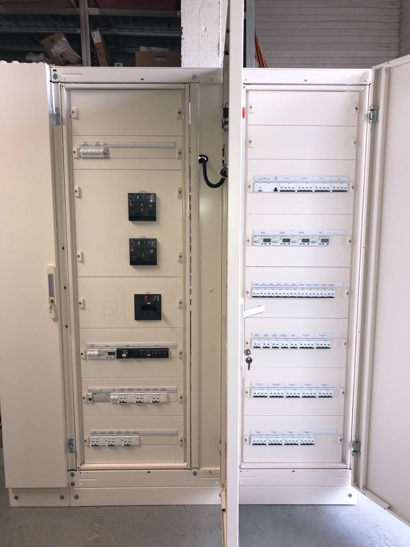 Tablouri electrice și automatizări IMG 4222