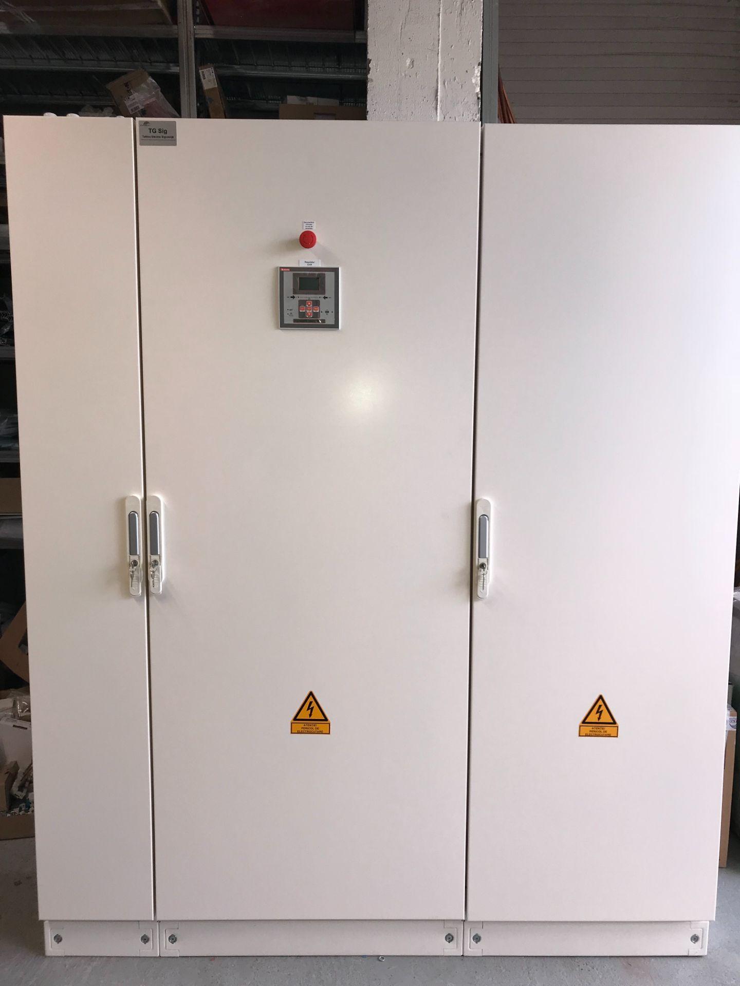 Tablouri electrice și automatizări IMG 4226