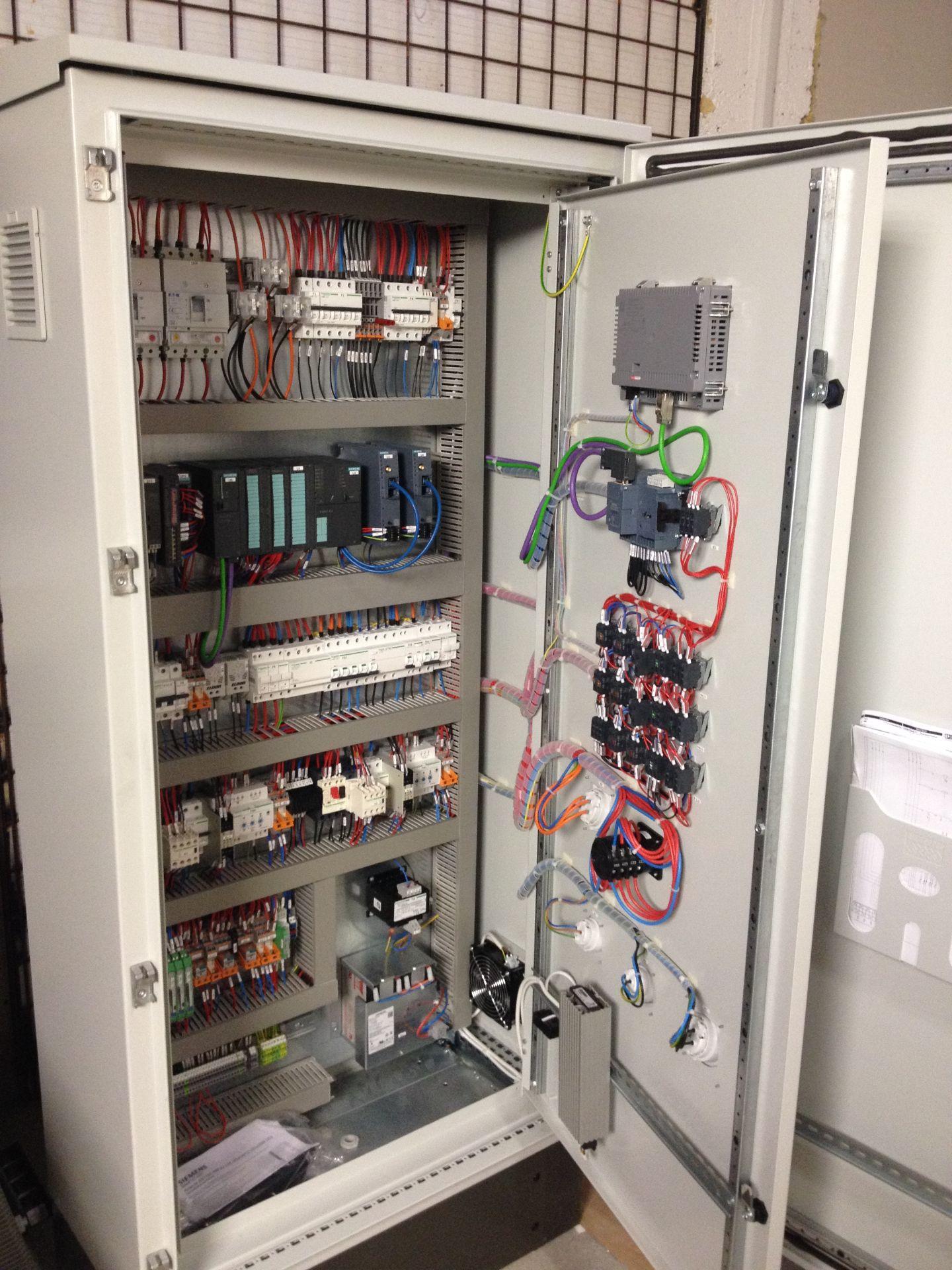 Tablouri electrice și automatizări IMG 5435