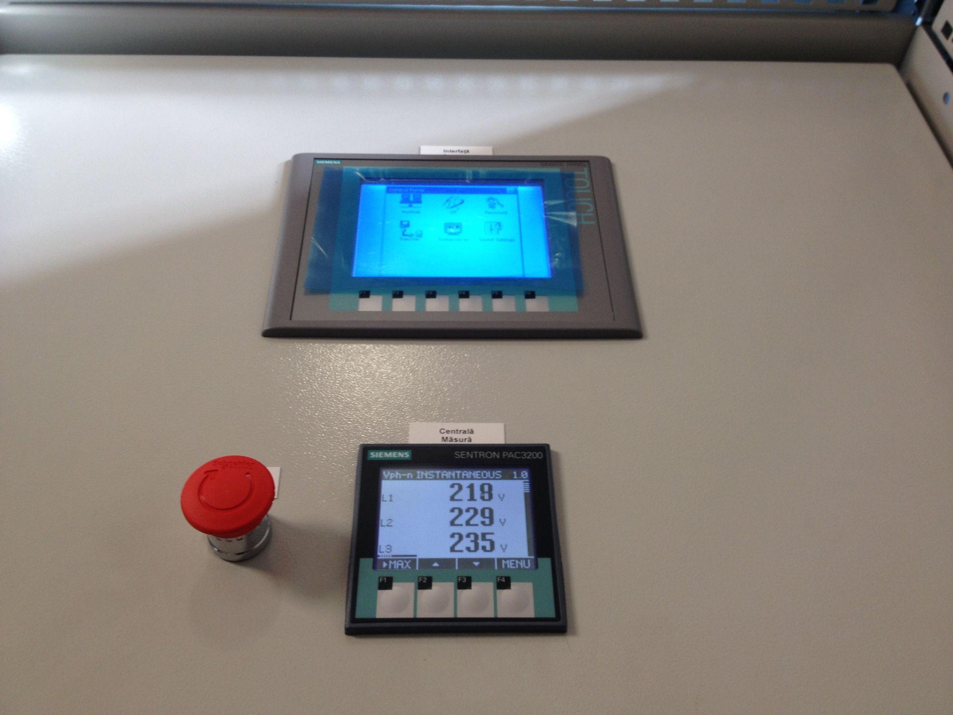 Tablouri electrice și automatizări IMG 5455
