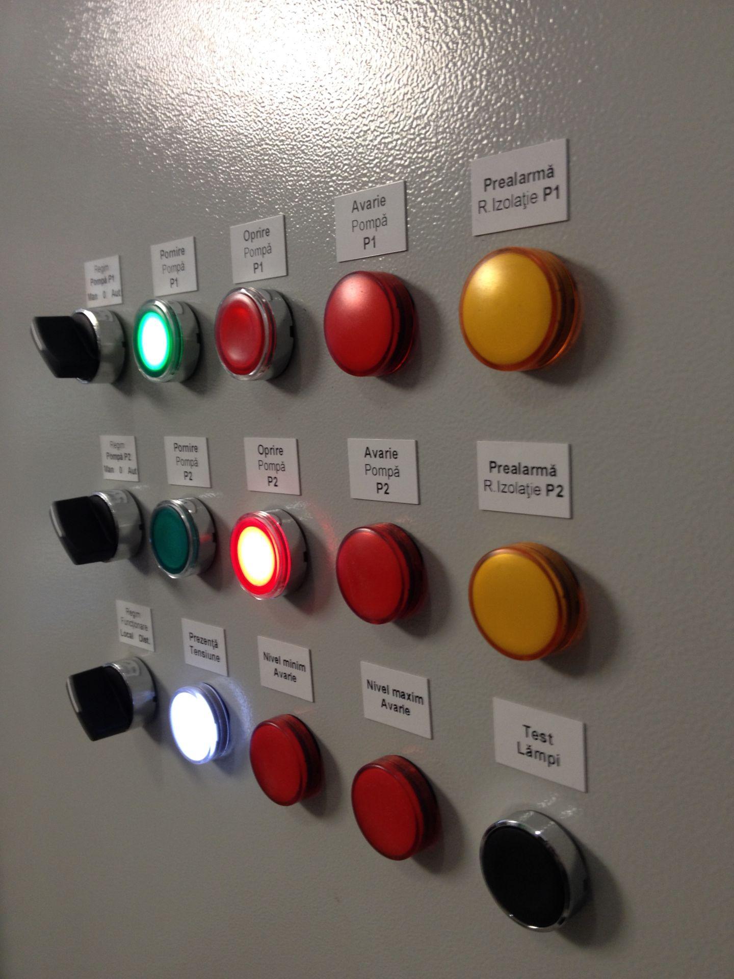 Tablouri electrice și automatizări IMG 5457