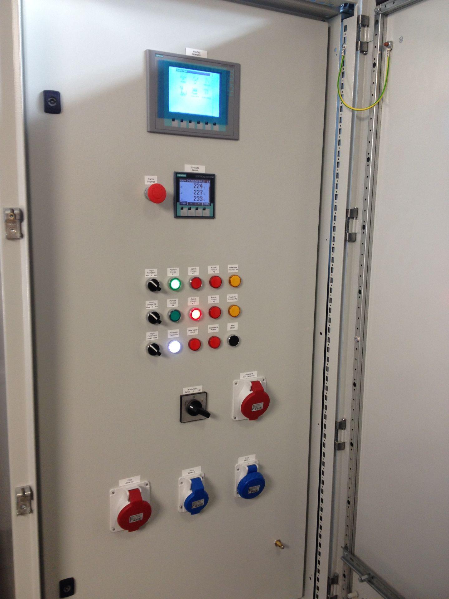 Tablouri electrice și automatizări IMG 5459