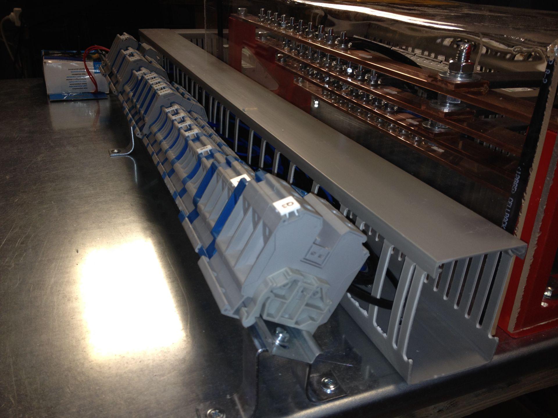 Tablouri electrice și automatizări IMG 5518