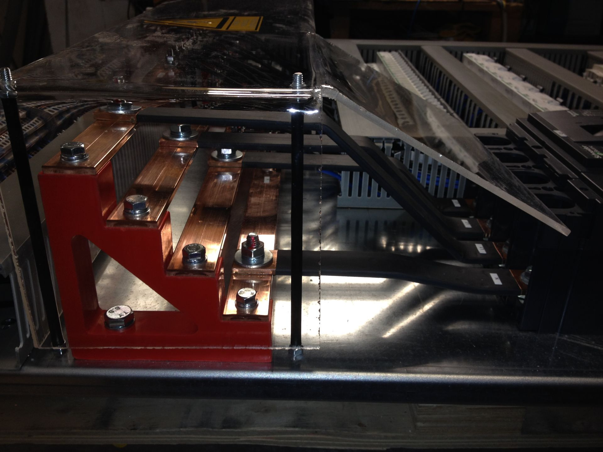Tablouri electrice și automatizări IMG 5521