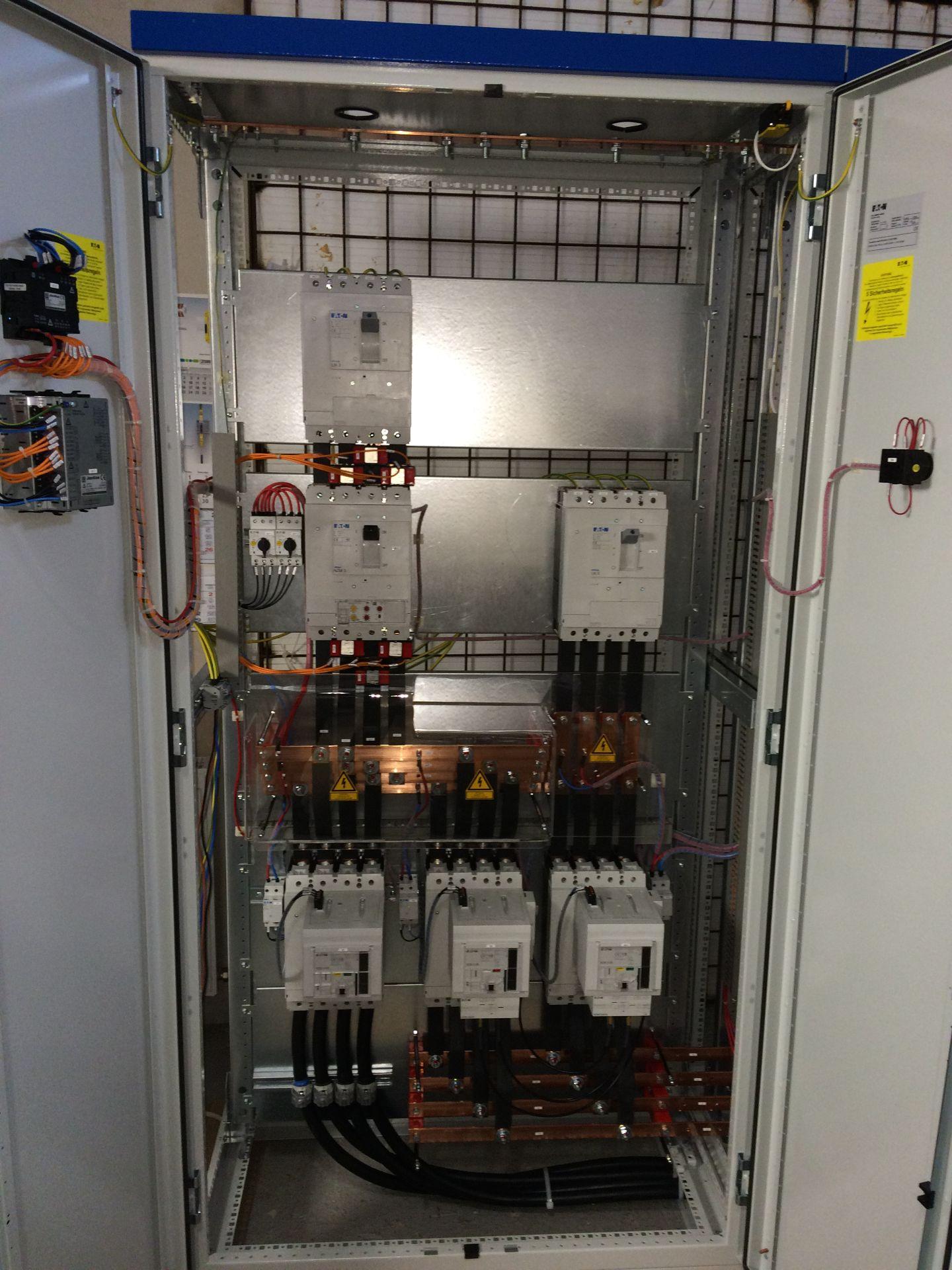Tablouri electrice și automatizări IMG 5836