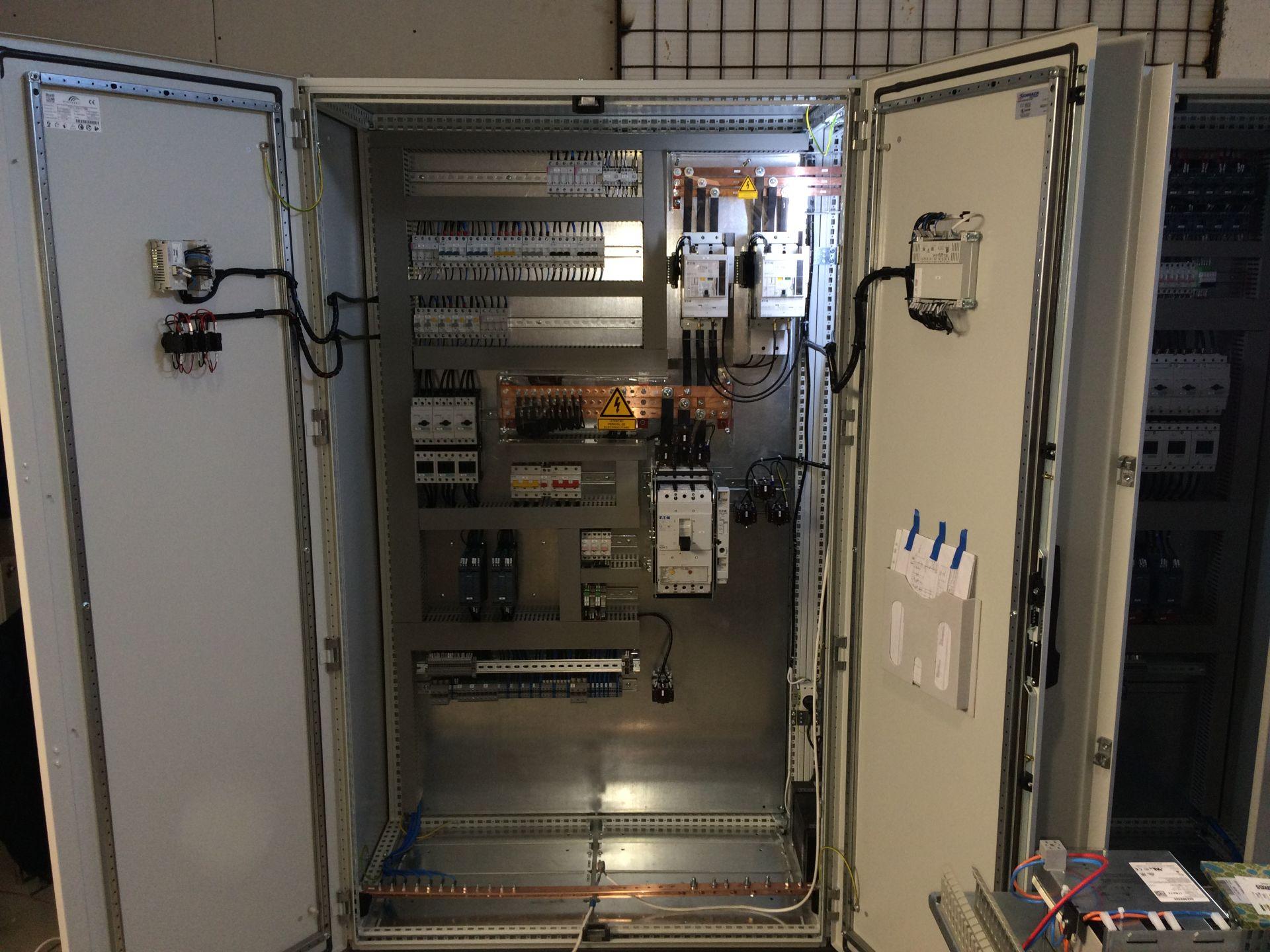 Tablouri electrice și automatizări IMG 6123