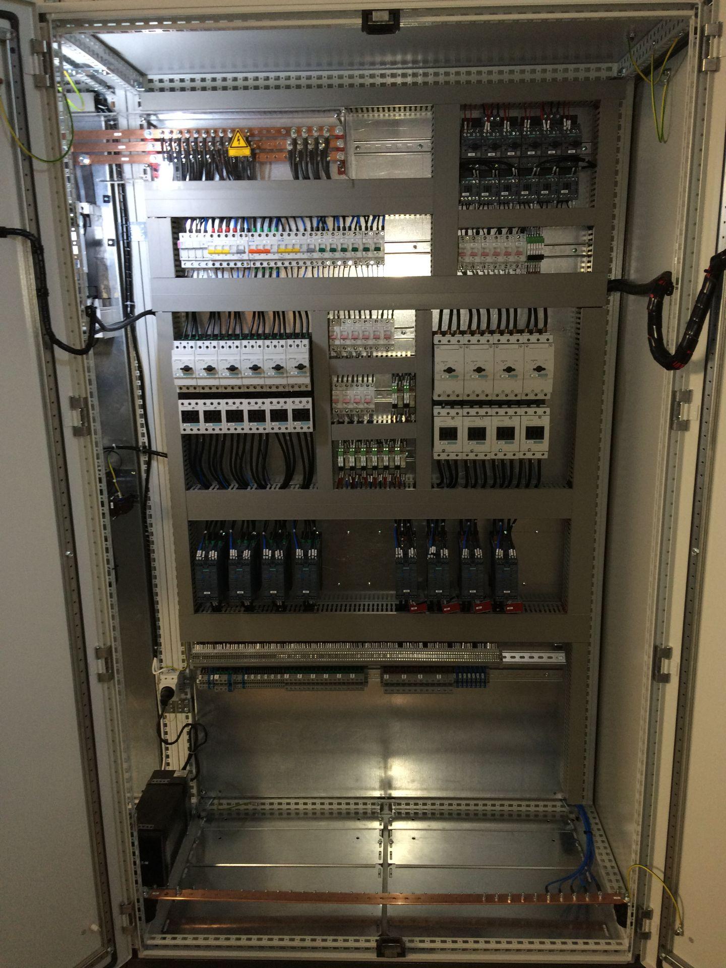 Tablouri electrice și automatizări IMG 6162