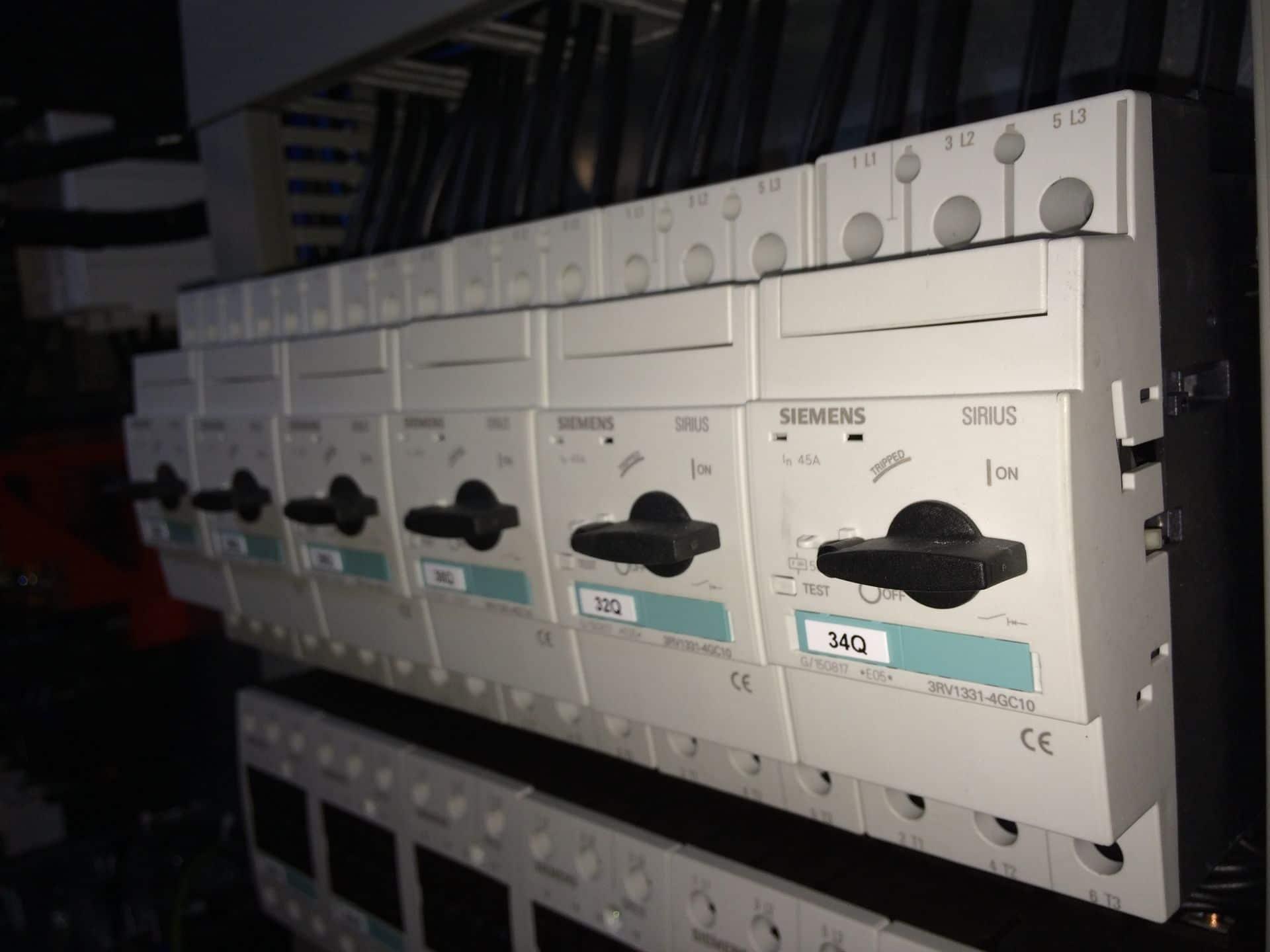 Tablouri electrice și automatizări IMG 6202