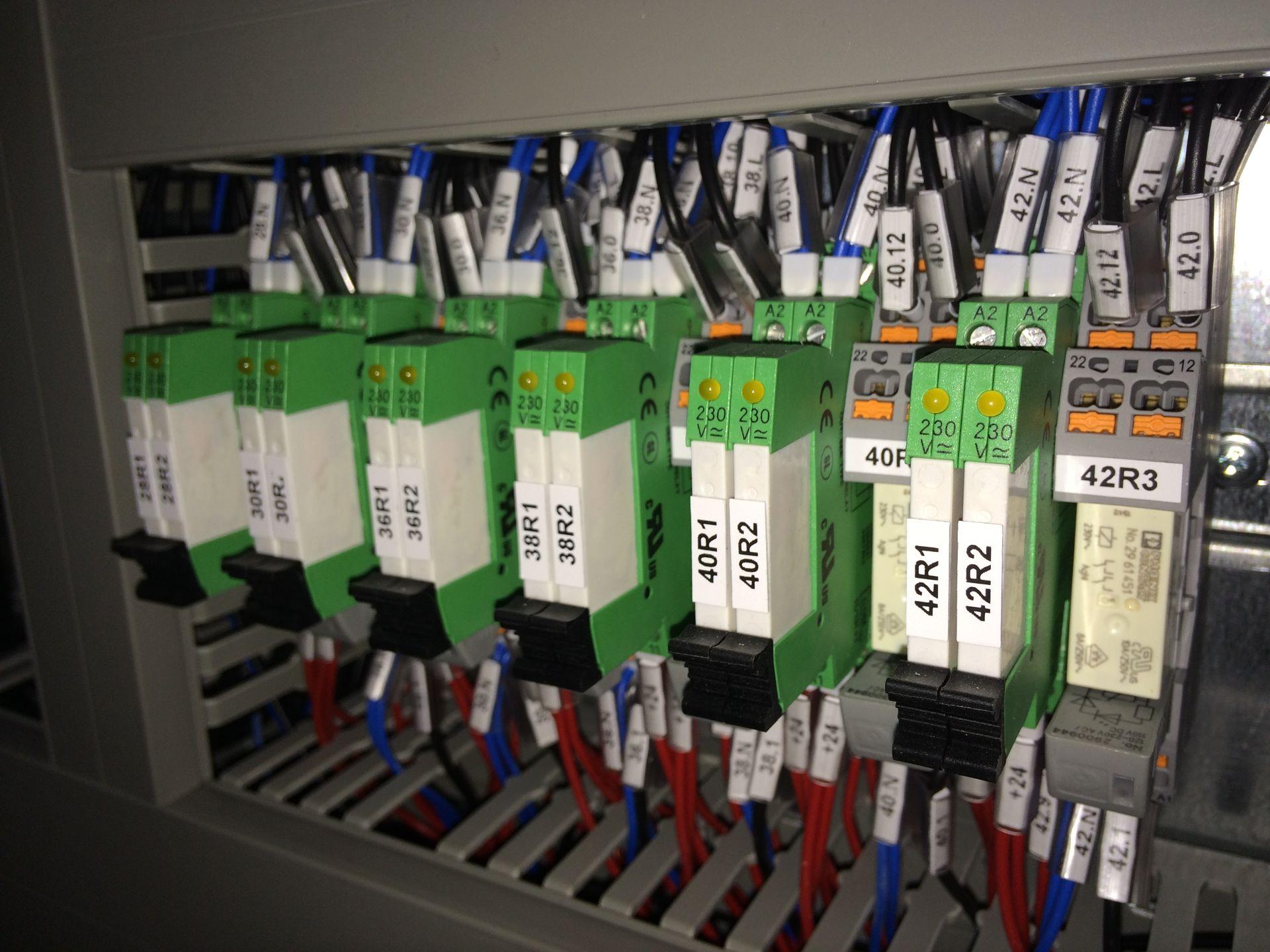Tablouri electrice și automatizări IMG 6203