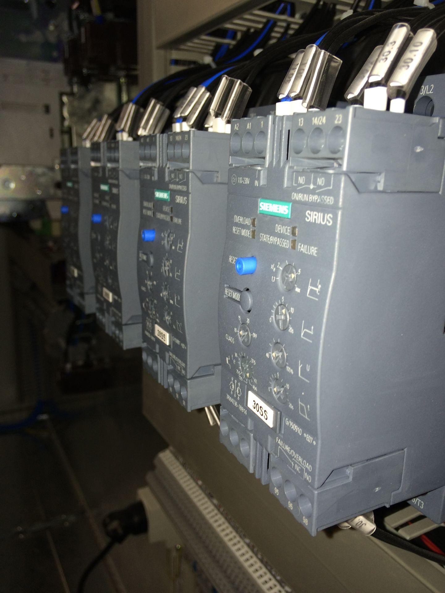 Tablouri electrice și automatizări IMG 6204