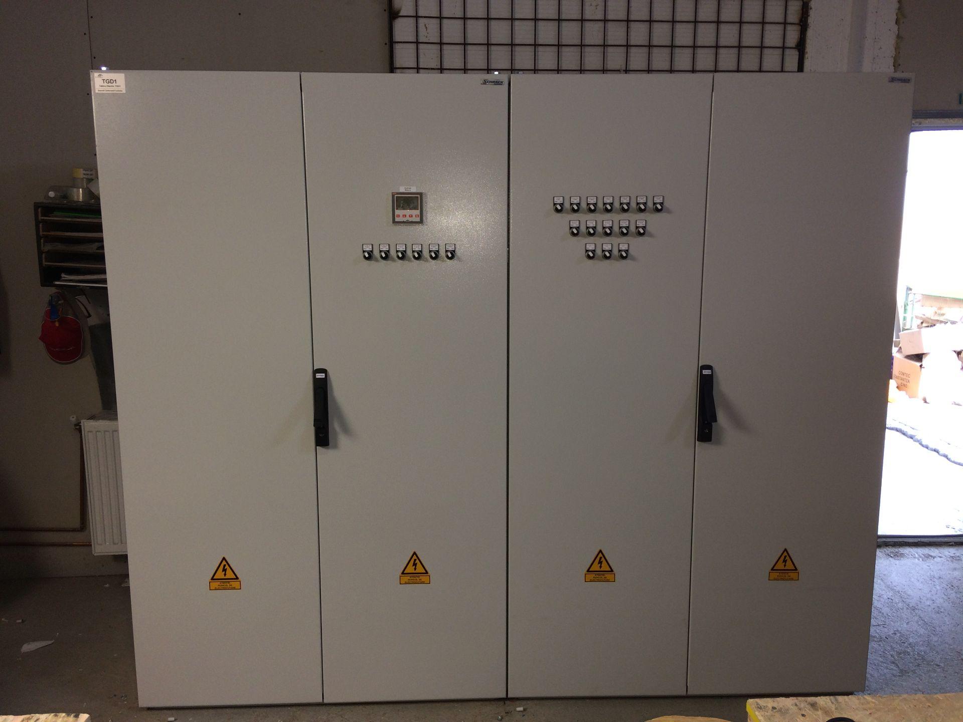 Tablouri electrice și automatizări IMG 6680