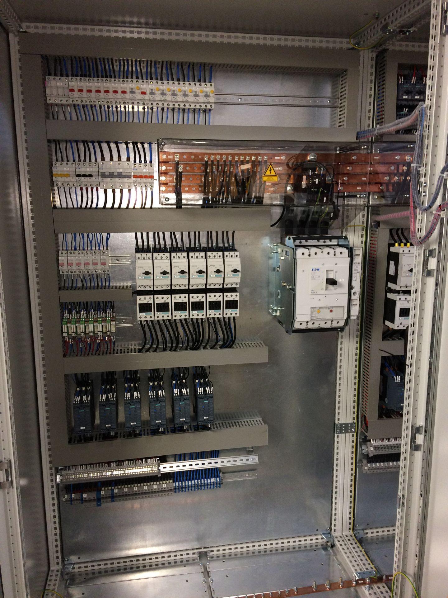 Tablouri electrice și automatizări IMG 6694