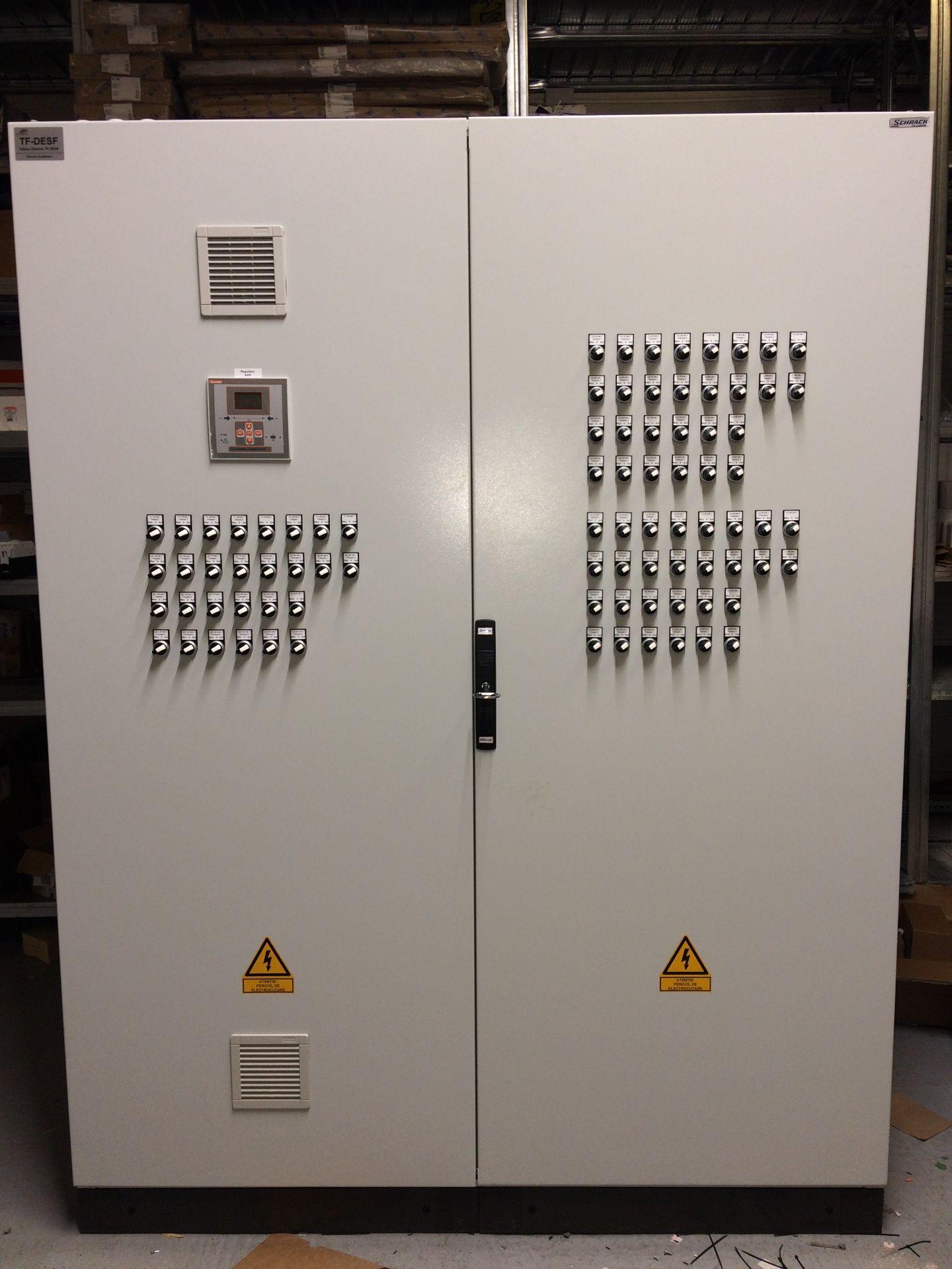 Tablouri electrice și automatizări IMG 8485