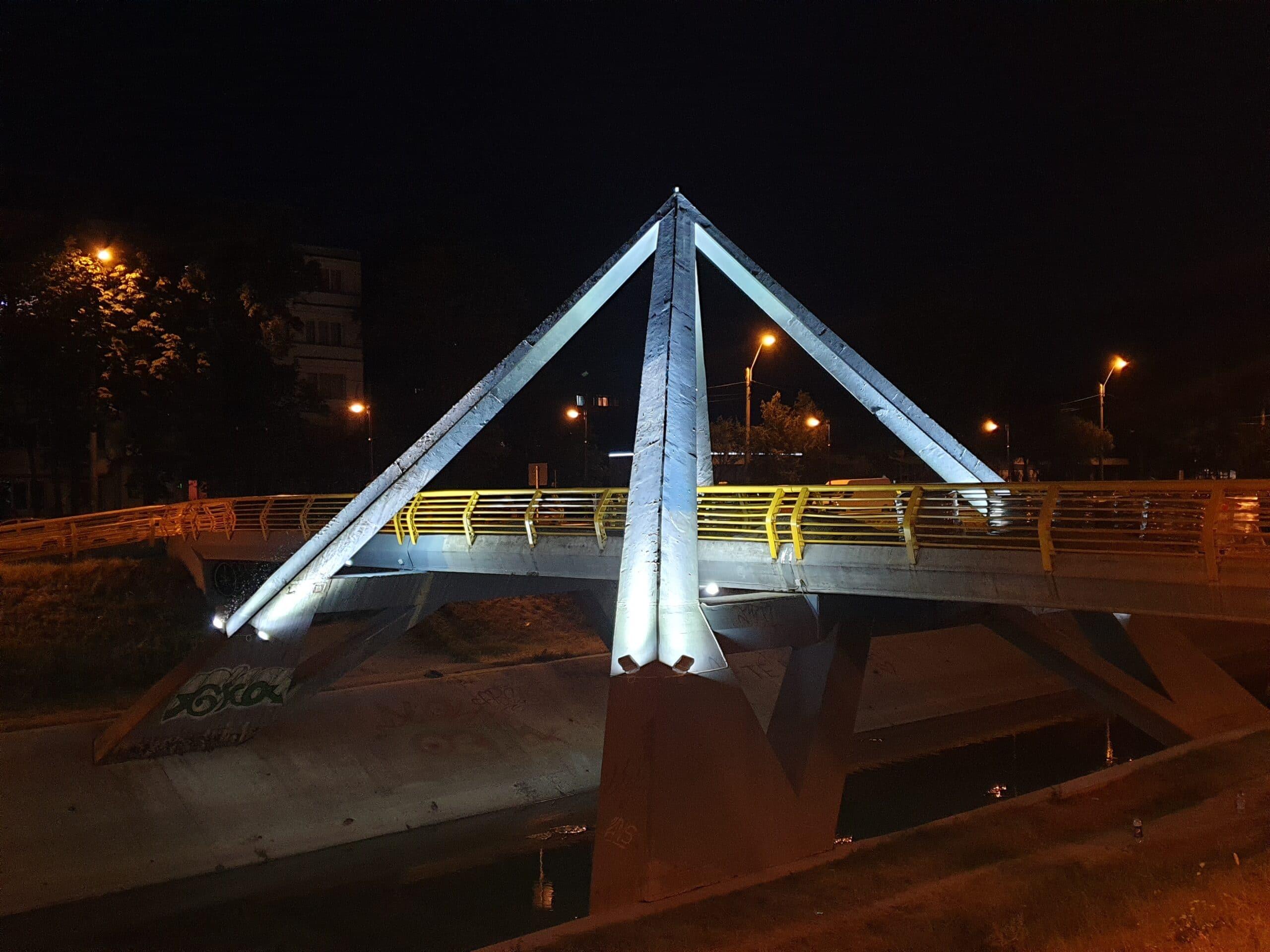 Podul Trancu