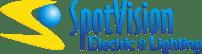 Parteneri spotvision electric lighting 160px e1417606517331